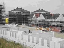 Projectnotaris voor nieuwbouw Utrecht