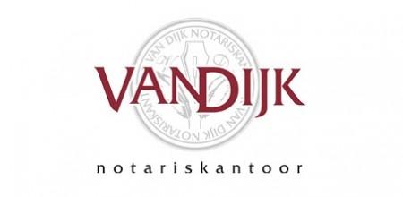Opvolger notaris van Dijk
